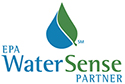 water sense, irrigation dallas tx, water conservation